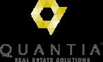 Quantia Real Estate Solutions